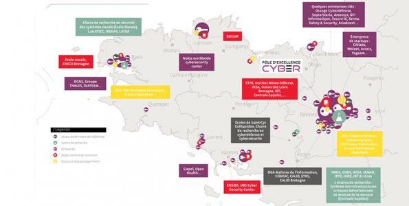Banniere plaquette cyber 2017