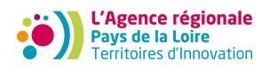 L'agence régionale Pays de la Loire Territoires d'Innovation