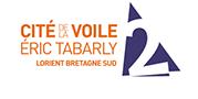 Logo-CiteVoileEricTabarly