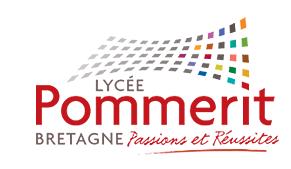Lycée agricole Pommerit de Pommerit-Jaudy