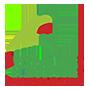 logo-Chambres-agri