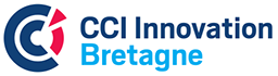 CCI Innovation Bretagne
