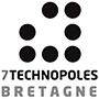 7 technopôle Bretagne