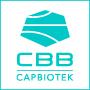 CBB Capbiotek