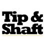 logo-tip&shaft
