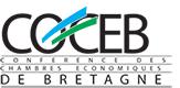 Conférence des chambres économiques de Bretagne