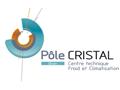 Pôle Cristal