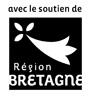 logo-region-soutien