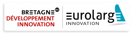 Eurolarge Innovation
