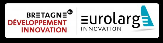 logo-bdi-eurolarge