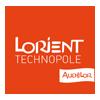 logo-LorientTechnopoleAudelor