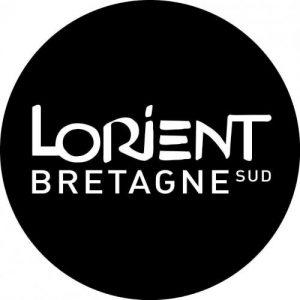 logo-LorientBretagneSud