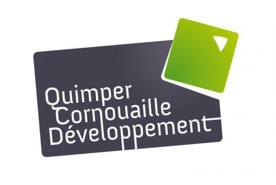 logo-quimper-cornouaille-developpement