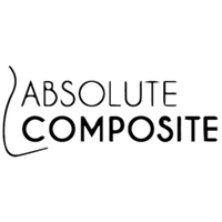 logo-absolutecomposite
