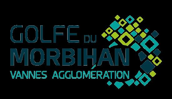 logo-golfe-du-morbihan