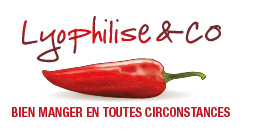 logo-lyophilise