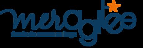 logo-meragitee