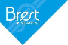 Logo_Brest_metropole_E_cyan