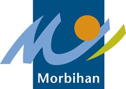 Morbihan CD56