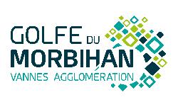 Golfe du Morbihan – Vannes Agglomération