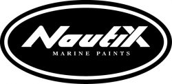 Nautix Marine Paints