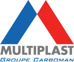 Multiplast – Carboman