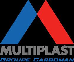 Multiplast – Carboman