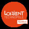 Lorient technopole
