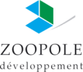 Zoopole Développement fond transparent