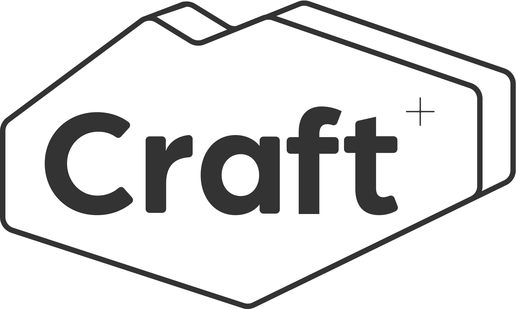 Logo Craft platform