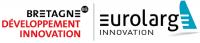 BDI Eurolarge