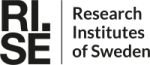 RISE – Research Institute of Sweden