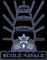École naval