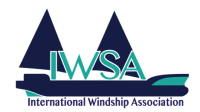 IWSA – International Windship Association