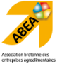 ABEA-quadripetit