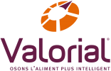 Logo_Valorial_2017_vertic_fd_transparent_coul