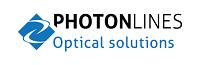 Photon Lines
