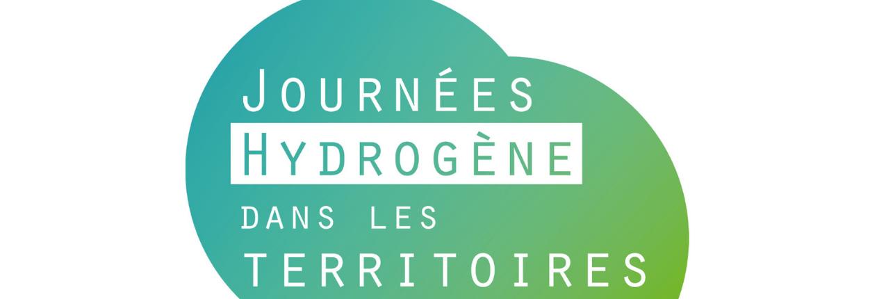 Journées hydrogène dans les territoires