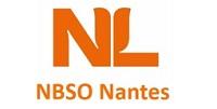 NL NBSO Nantes