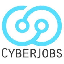 Cberjobs