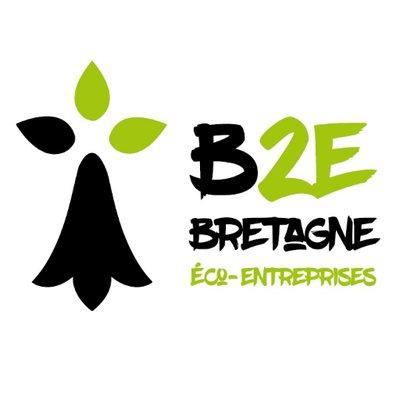 Bretagne éco-entreprise