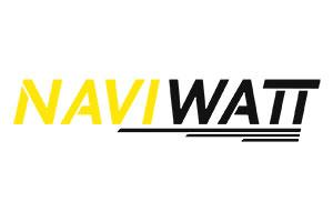 Naviwatt