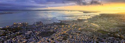 Bretagne Hydrogène renouvelable
