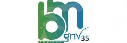 Appel d'offre GNV 35