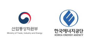 KEA logo VF