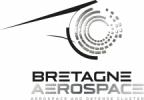 Bretagne aerospace