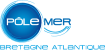 Logo-pole-mer-bretagne-atlantique