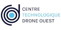 Centre technologique drone ouest