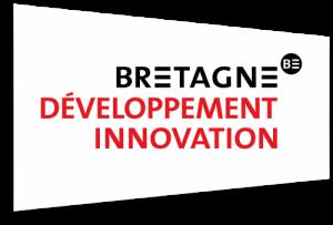 Bretagne Développement Innovation